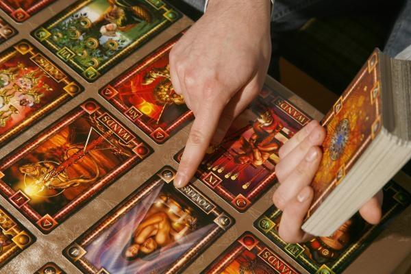 Horoskop 2011: sprawdź co cię czeka w Nowym Roku